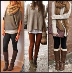 Pinterest Fall 2014 Clothes Buy cute fall clothes fall
