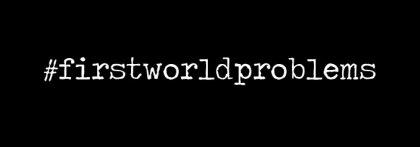 firstworld