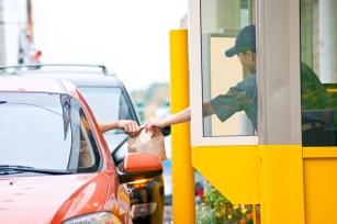 Drive-thru-fast-food-restaurant.