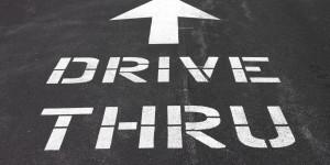 o-DRIVE-THRU-facebook
