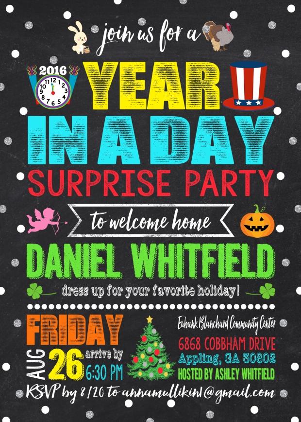 DANIEL'S INVITATION (1).jpg