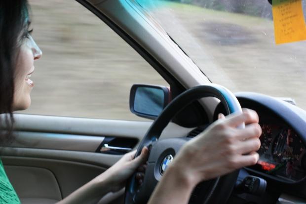 driveblog2