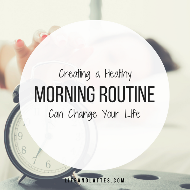 morning-routine