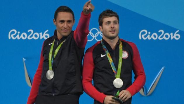 olympics7