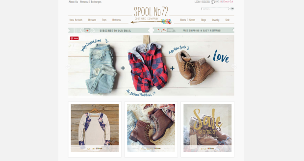 boutiqueblog10