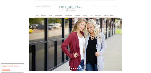 boutiqueblog2.PNG
