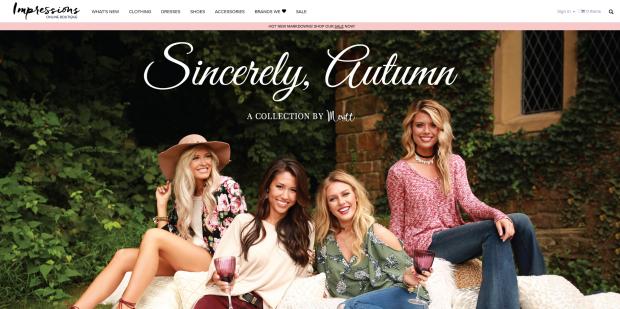 boutiqueblog5