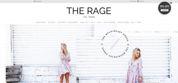 boutiqueblog7