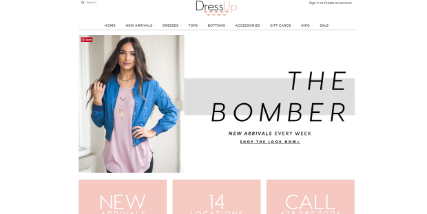 boutiqueblog9
