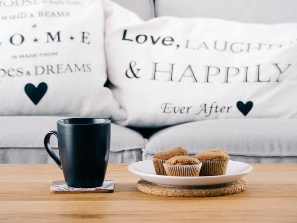 happy-home-3