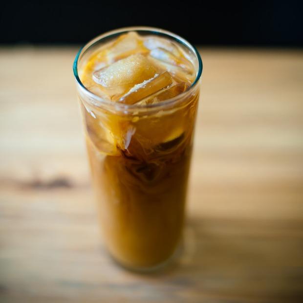 25-things-im-thankful-for-iced-coffe.jpg