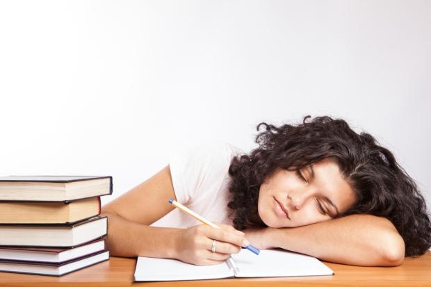 decreased-work-performance-fatigue