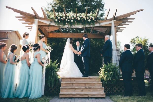 marrying-my-husband-wedding