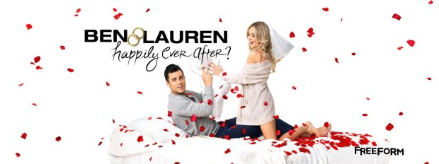 5-fall-shows-you-dont-want-to-miss-ben-and-lauren