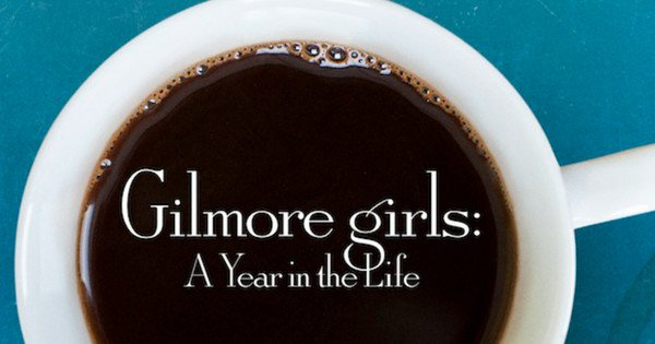 5-fall-shows-you-dont-want-to-miss-gilmore-girls