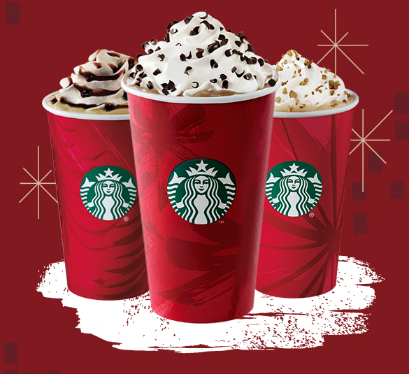 christmas-coffees-2016-starbucks.png