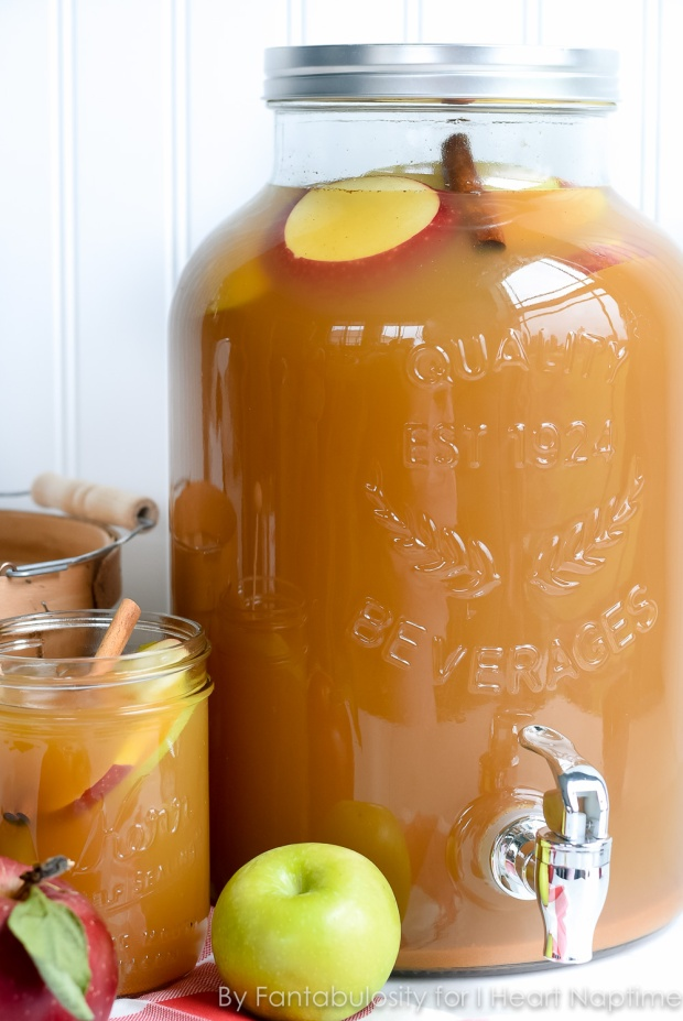 easy-thanksgiving-recipes-apple-cider-punch