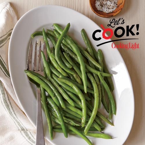 easy-thanksgiving-recipes-green-beans