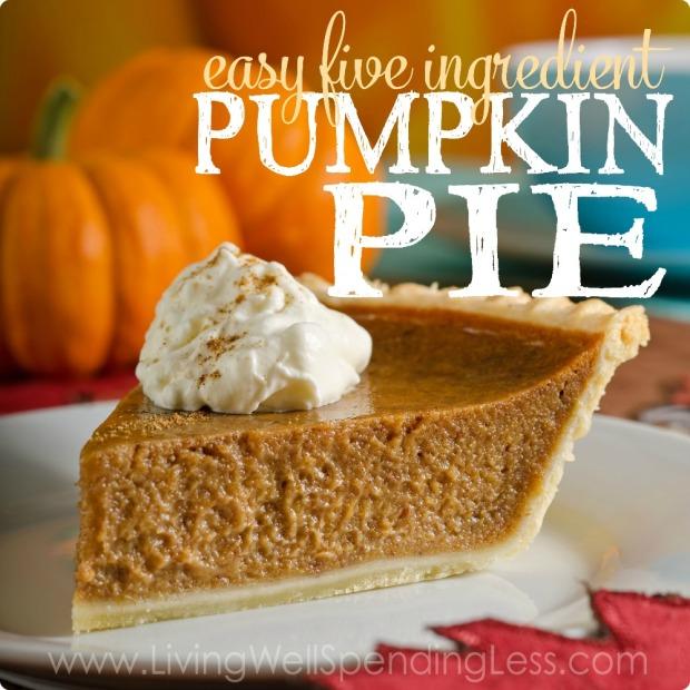 easy-thanksgiving-recipes-pumpkin-pie.jpg