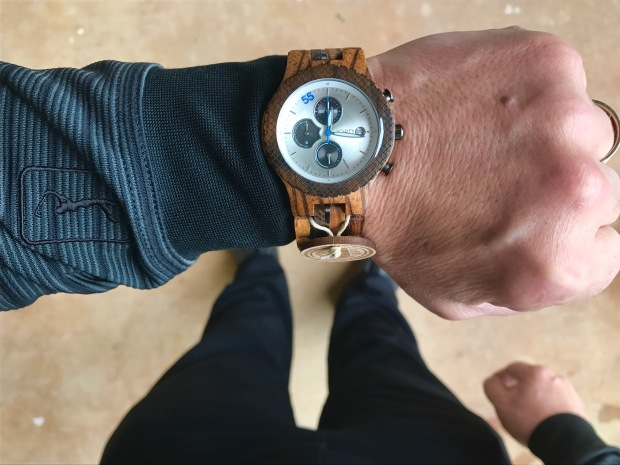 christmas-gift-ideas-for-the-man-in-your-life-jord-wood-watch