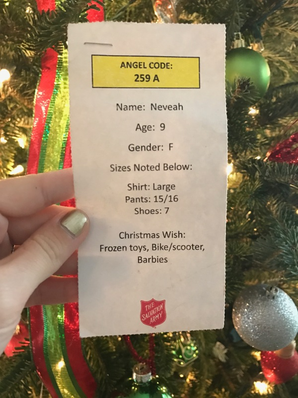 ways-to-give-back-this-christmas-salvation-army