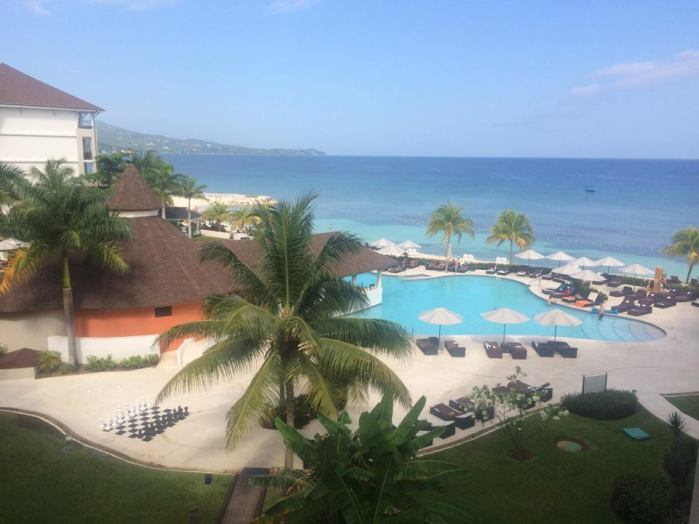 planning-a-honeymoon-or-vacation-travel-review-of-montego-bay-jamaica-secrets-resort