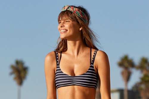 where-to-buy-cute-bathing-suits-now-that-victorias-secret-is-no-longer-selling-them-aerie