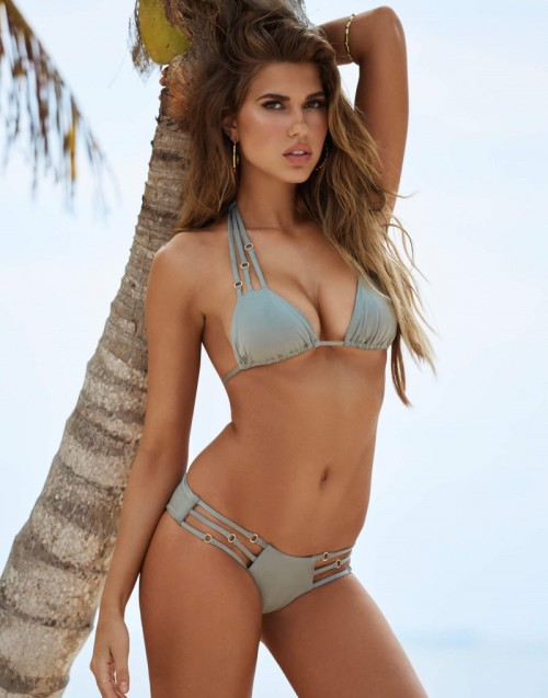 dbbdc0f55b0ed Where to Find Cute Bathing Suits Now that Victoria s Secret is No ...