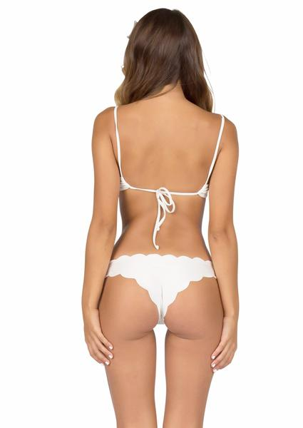 where-to-buy-cute-bathing-suits-now-that-victorias-secret-is-no-longer-selling-them-lolli.jpg