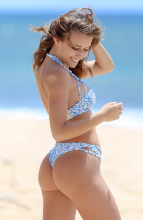 db78661ddc619 Where to Find Cute Bathing Suits Now that Victoria's Secret is No ...