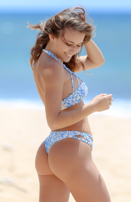Shop for cute swimsuits at theotherqi.cf Free Shipping. Free Returns. All the time.