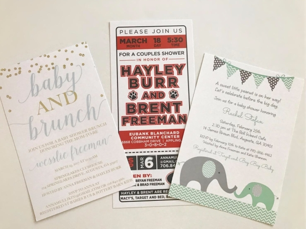 how-to-throw-a-shower-in-ten-easy-steps-bridal-and-baby-shower-invitations