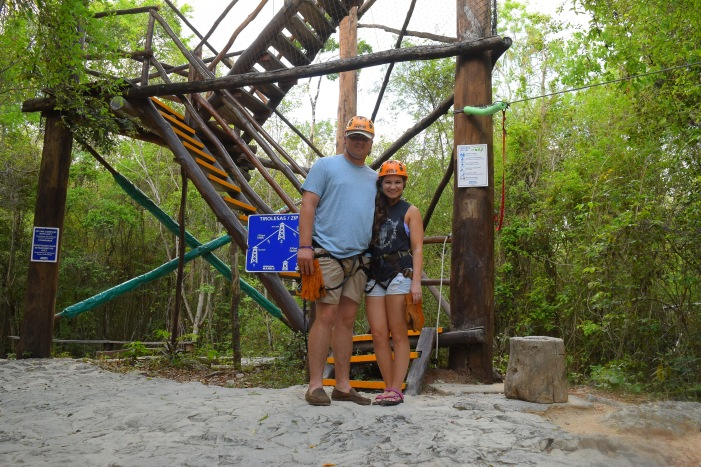 travel-review-riviera-maya-mexico-aventuras-mayas-ziplining