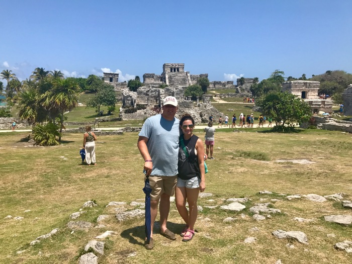 travel-review-riviera-maya-mexico-tulum-mayan-ruins