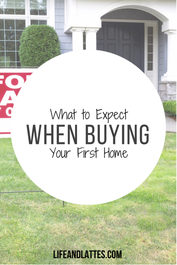 What-to-expect-when-buying-your-first-home