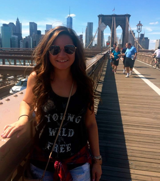bucket-list-cross-the-brooklyn-bridge