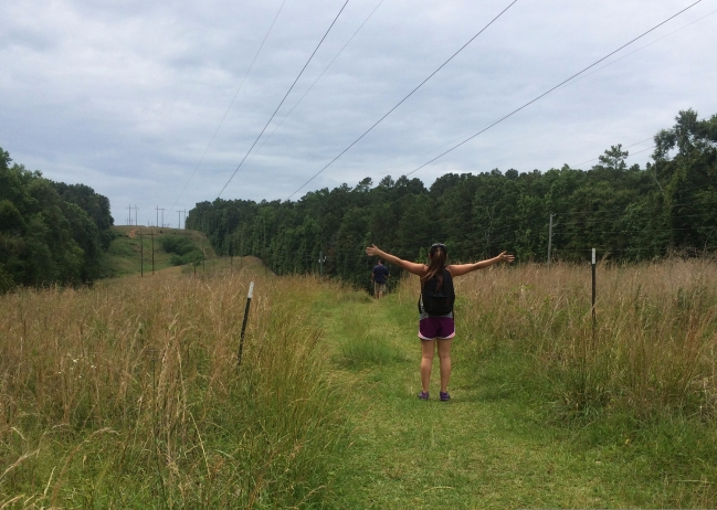 bucket-list-hike-a-trail