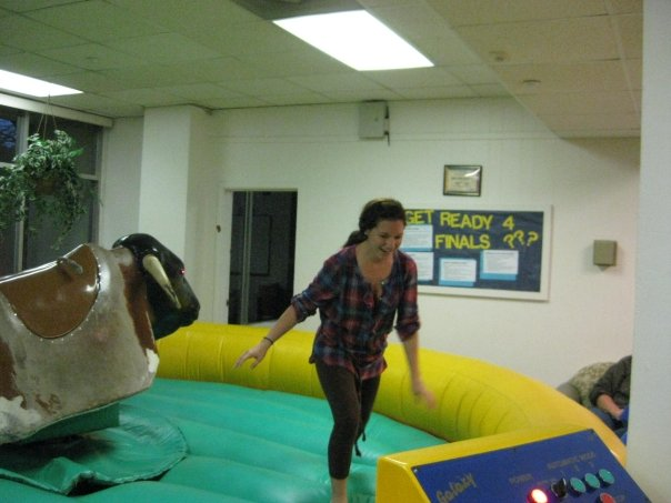bucket-list-ride-a-mechanical-bull