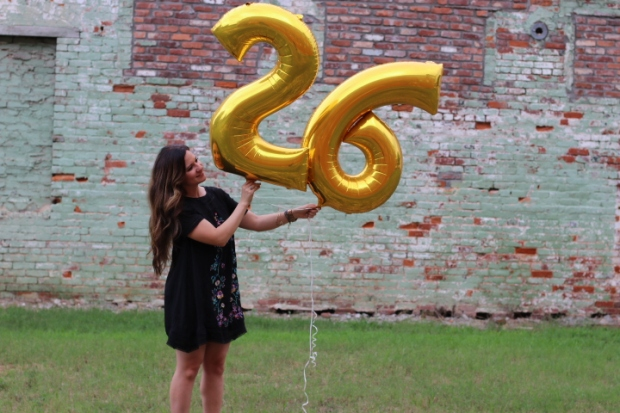 26-reasons-im-excited-to-turn-26-birthday-august