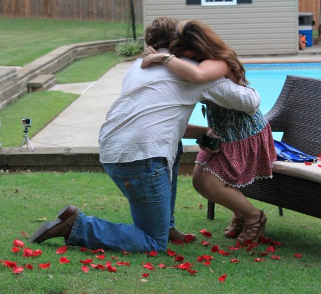 celebrating-the-husband-birthday-post-proposal-fiance