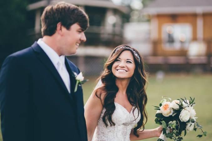 celebrating-the-husband-birthday-post-wedding-day-husband-wife
