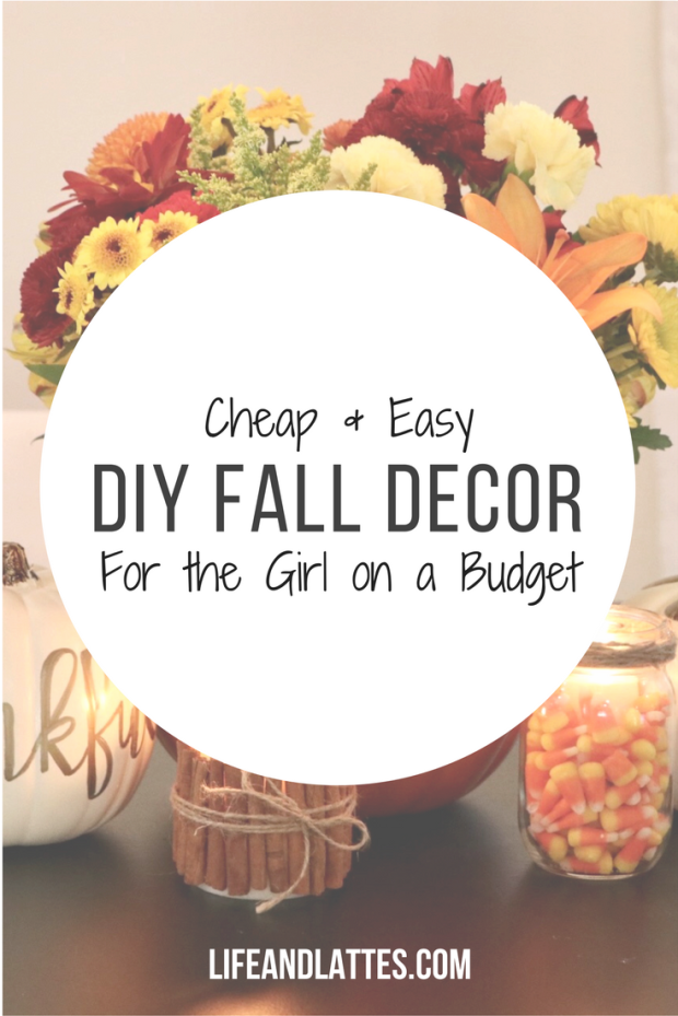 Cheap-and-easy-diy-fall-decor-for-the-girl-on-a-budget