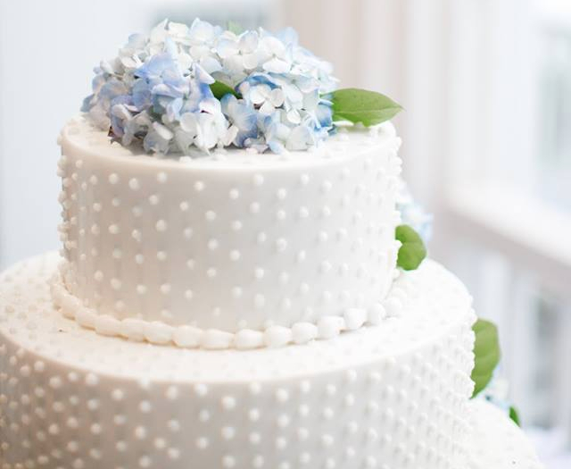 university-of-georgia-southern-wedding-cake