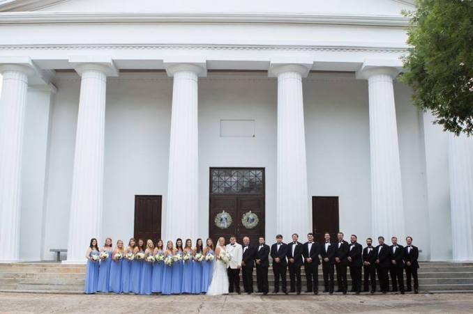 university-of-georgia-southern-wedding-uga-chapel-ceremony