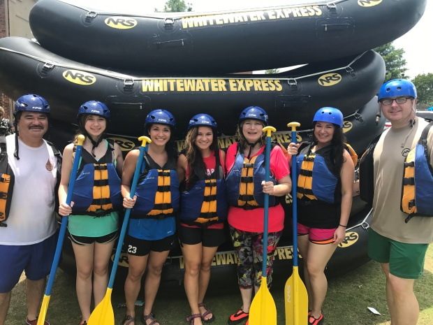 white-water-rafting-columbus-ga-chattahoochee-whitewater-express