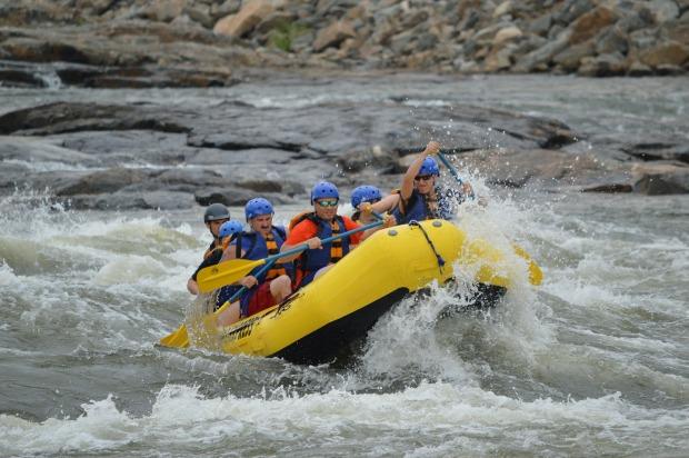 white-water-rafting-columbus-ga-chattahoochee
