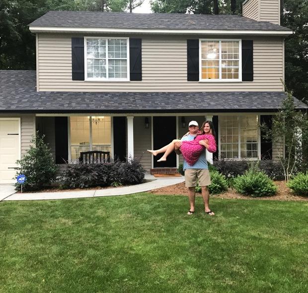 bucket-list-buy-a-house