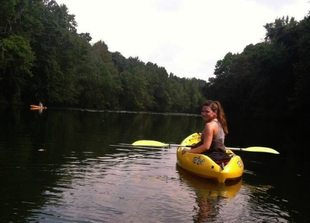 bucket-list-kayaking