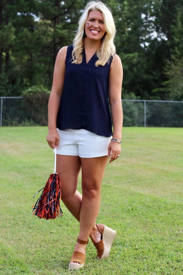 college-game-day-outfits-auburn-university-alabama-war-eagle-tigers