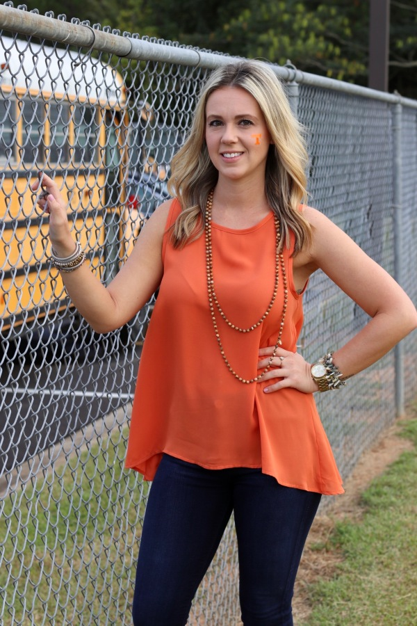 college-game-day-outfits-university-of-tennessee-outfit-style